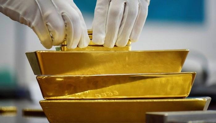 Giá vàng ngày 2/6/2019: Đa số chuyên gia dự báo giá vàng sẽ tăng trong tuần tới
