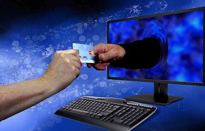Cảnh báo nhiều thủ đoạn mạo danh các tổ chức tín dụng