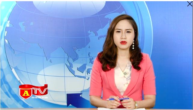 [Video] Chặn mầm mống phát sinh tội phạm từ