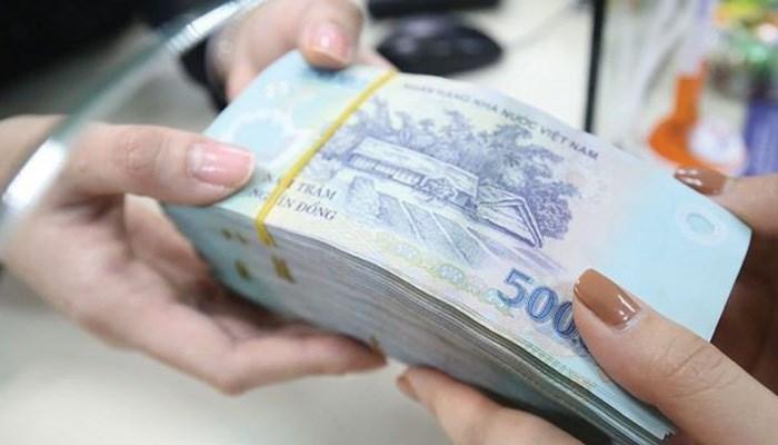 Ngân hàng đua phát hành trái phiếu để huy động vốn