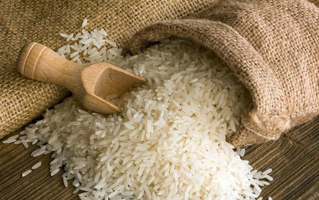 Ngày 9/6, giá lúa gạo ổn định sau chuỗi ngày giảm sâu