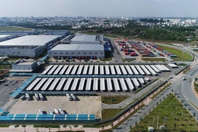 """Đà Nẵng: Thị trường bất động sản có những """"điểm sáng"""""""
