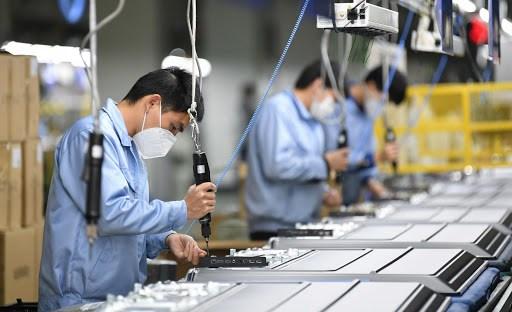 Việt Nam được kỳ vọng tiếp tục dẫn đầu phục hồi kinh tế trong khu vực