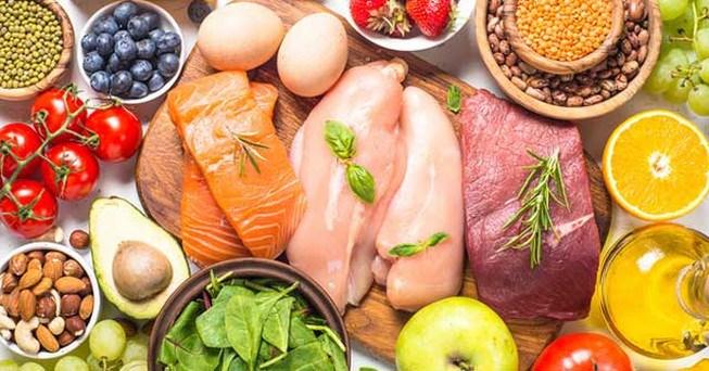 Giá thực phẩm rau củ quả ngày 16/6: Tiếp tục duy trì đà giảm