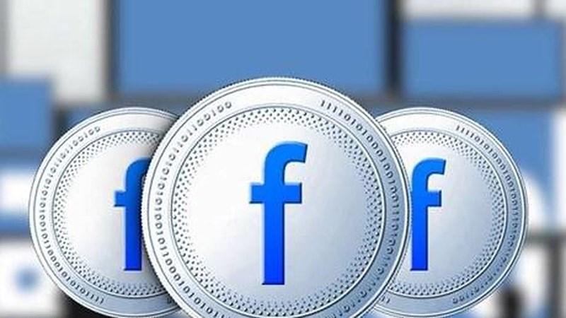 Facebook bắt tay với Visa, MasterCard, PayPal, Uber để tung ra tiền điện tử mới