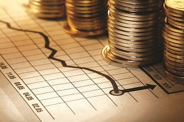 Số liệu thị trường tiền tệ tháng 5/2020