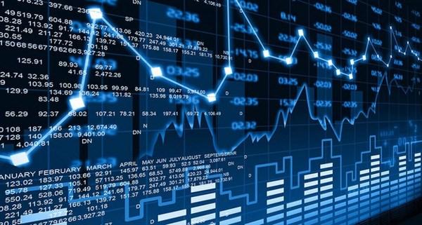 Số liệu thị trường chứng khoán tháng 5 và 5 tháng đầu năm 2020