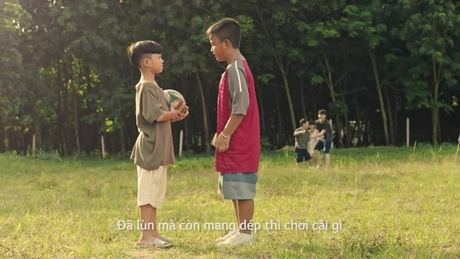 [Video] Phim ngắn về Quang Hải hút hàng triệu người xem trên Youtube