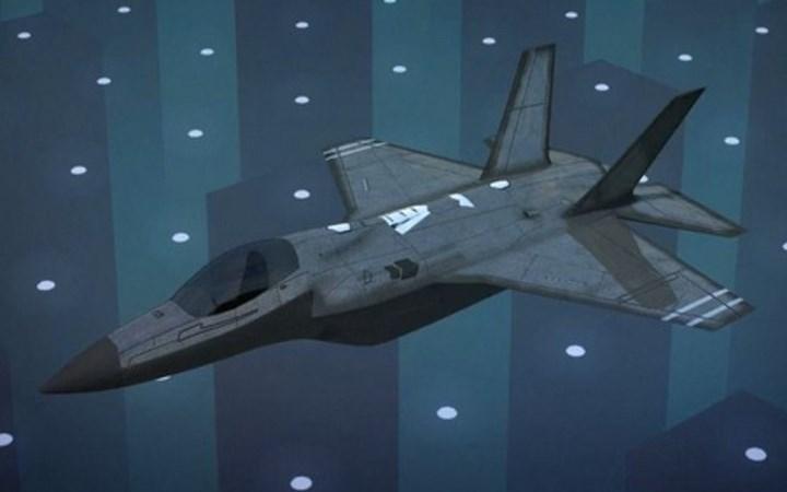 [Video] Loạt lỗi thiết kế ngăn siêu tiêm kích F-35 thể hiện uy lực