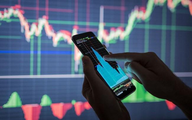 Số liệu thị trường chứng khoán tháng 5/2019