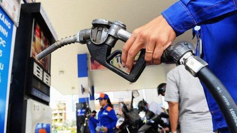 Hà Nội xử lý nghiêm các hành vi vi phạm trong kinh doanh xăng dầu