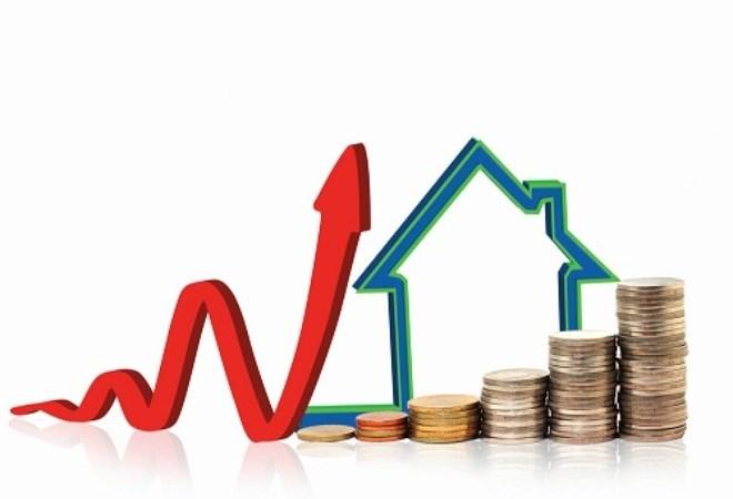 Báo cáo kết quả xử lý hiện tượng tăng giá đất tại địa phương