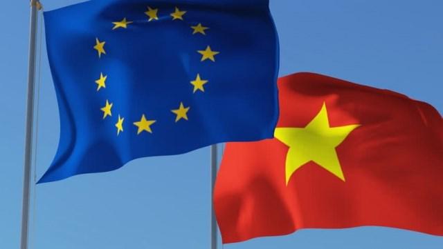 [Infographics] Tác động của EVFTA đối với nền kinh tế Việt Nam
