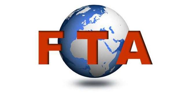 Tác động của các Hiệp định thương mại tự do thế hệ mới tới pháp luật thương mại Việt Nam