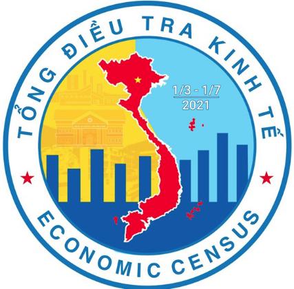 Hà Nội triển khai tổng điều tra kinh tế năm 2021 giai đoạn 2