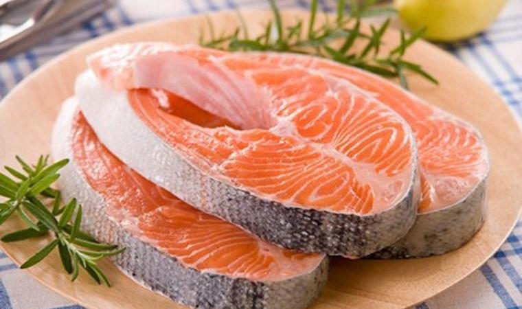3 điều tuyệt đối không được mắc phải khi ăn cá