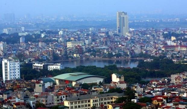 Bất cập công tác quản lý vận hành nhà chung cư, tái định cư ở Hà Nội