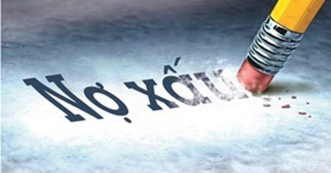Xử lý nợ xấu và tăng trưởng tín dụng tại các ngân hàng thương mại Việt Nam