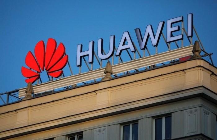 [Video] Mỹ vẫn quyết không đưa Huawei ra khỏi danh sách cấm