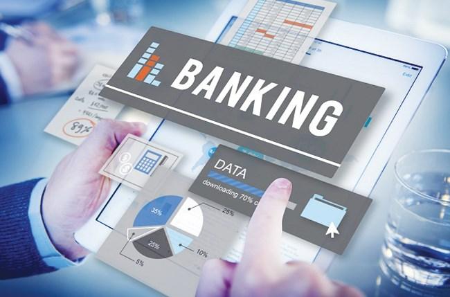7 giải pháp đối với ngành Ngân hàng trước cuộc cách mạng số