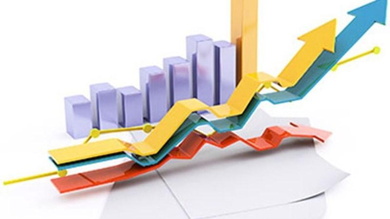 Triển vọng tăng trưởng kinh tế Việt Nam và một số khuyến nghị