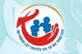 Phòng tránh lây truyền HIV từ mẹ sang con