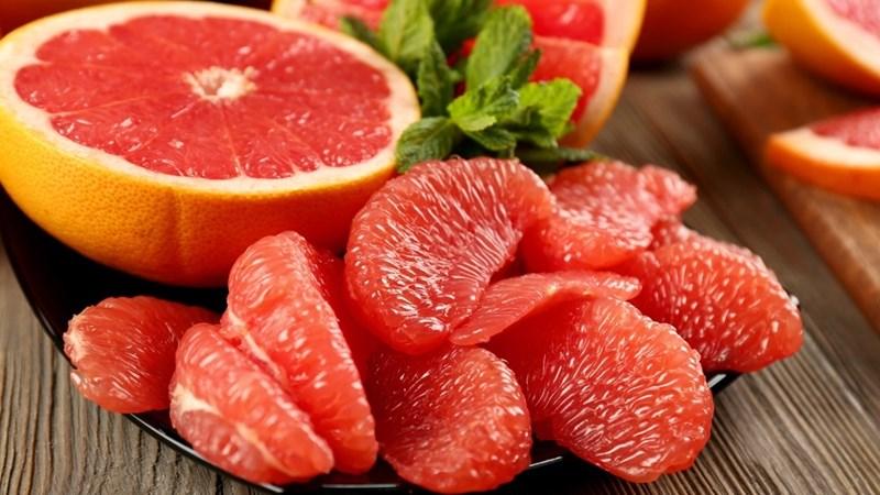 Loại quả giải khát mùa hè, ăn không béo