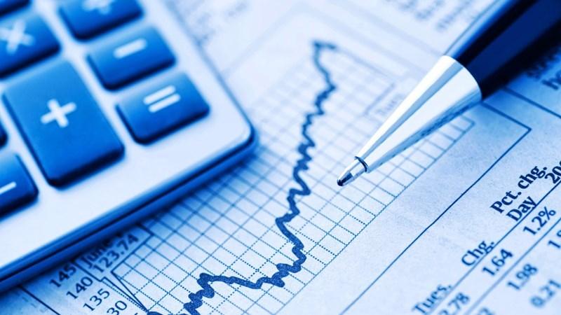 Cơ cấu nợ công theo hướng bền vững nâng cao xếp hạng tín nhiệm quốc gia