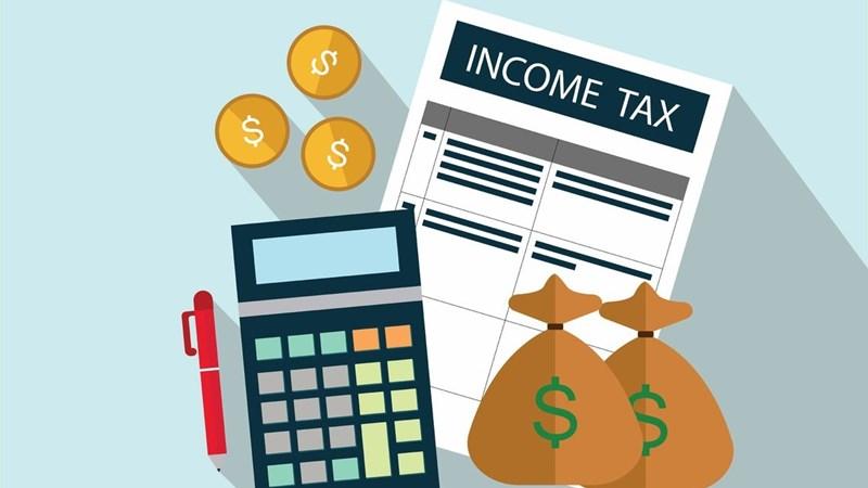 [Infographics] Nhìn lại công tác thanh tra, kiểm tra trong lĩnh vực thuế 6 tháng đầu năm