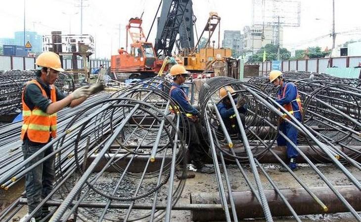 Không giao dự án đối với chủ đầu tư bị chậm tiến độ thi công và giải ngân