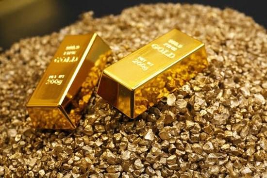 Giá vàng hôm nay 20/7/2019: Vàng giảm mạnh phiên cuối tuần