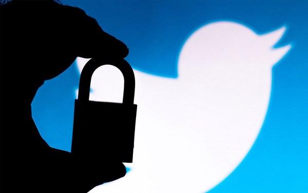 [Video] Vụ tấn công các tài khoản Twitter nổi tiếng được thực hiện thế nào?