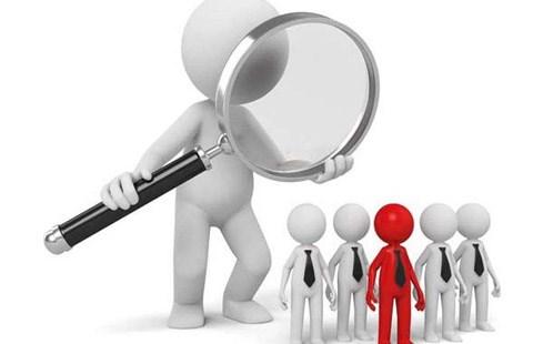 Xác định xung đột lợi ích của người có chức vụ được quy định thế nào?