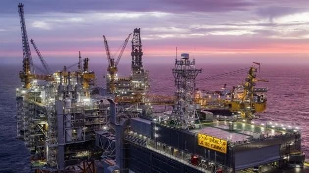 Giá xăng dầu hôm nay 22/7: Tăng bất chấp