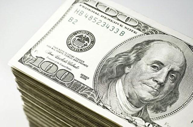 [Video] Bạn có thể mua những gì với 5,7 tỷ USD?