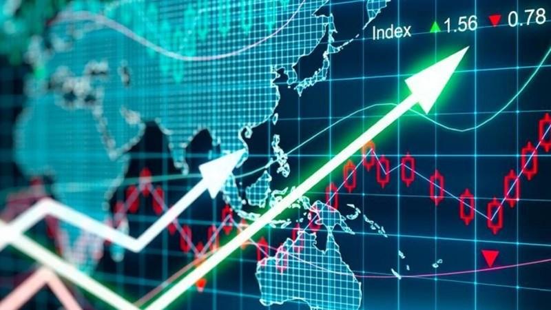 [Infographics] Chỉ số Vn-Index năm 2021 qua góc nhìn của các công ty chứng khoán