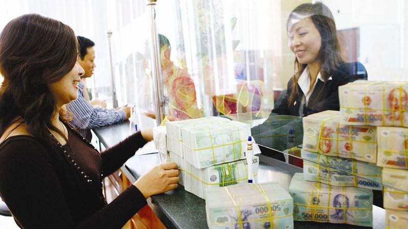 Các nhân tố tác động đến kết quả vay vốn của hộ  sản xuất cà phê trên địa bàn tỉnh Đắk Lắk