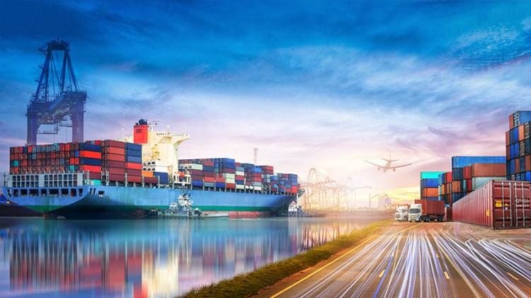 Xuất nhập khẩu trong tháng 7 đạt 53,5 tỷ USD