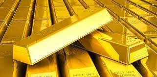 Đàm phán thương mại Mỹ - Trung bế tắc, giá vàng tăng kỷ lục