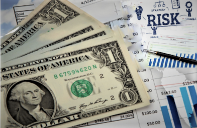 Xác định rủi ro và kiểm soát an toàn kho quỹ tại các ngân hàng