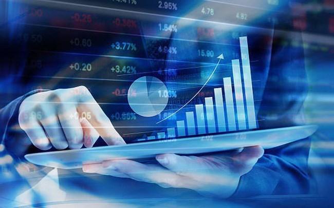 [Infographics] Dự báo 2 kịch bản cho thị trường chứng khoán quý III/2021
