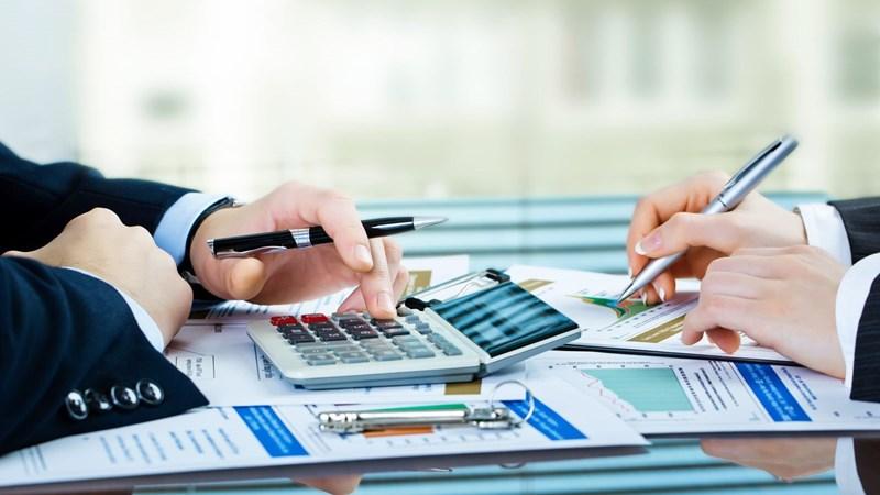 Tác động của cách mạng công nghiệp 4.0 đến lĩnh vực tài chính - kế toán