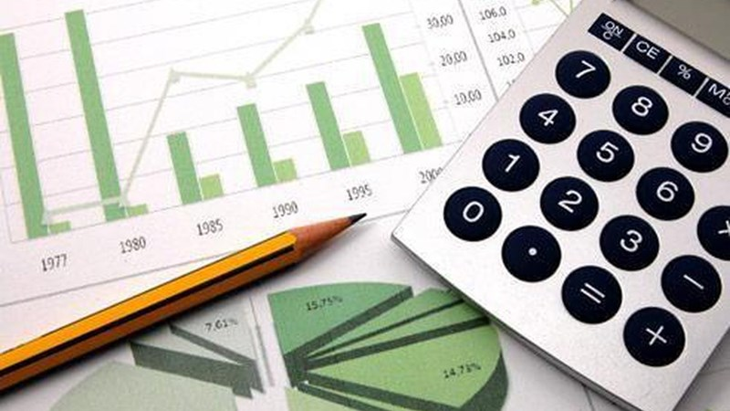 [Infographics] Chương trình quản lý nợ công 3 năm giai đoạn 2020-2022