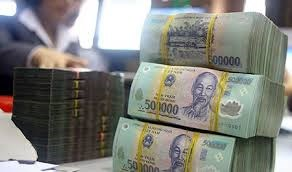 Hỗ trợ tín dụng cho doanh nghiệp nhỏ và vừa ở một số quốc gia và vấn đề đặt ra với Việt Nam