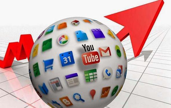 [Video] Cơ hội nào cho mạng xã hội Việt?