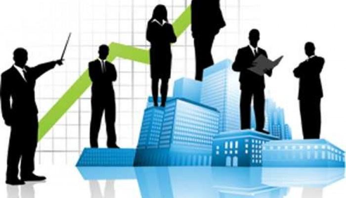 Nâng cao năng lực cạnh tranh của các doanh nghiệp xây dựng