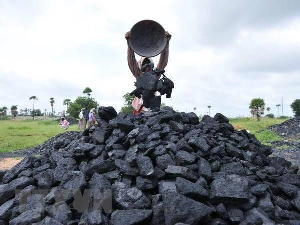 34 doanh nghiệp Indonesia bị cấm xuất khẩu than, Việt Nam thận trọng giao dịch