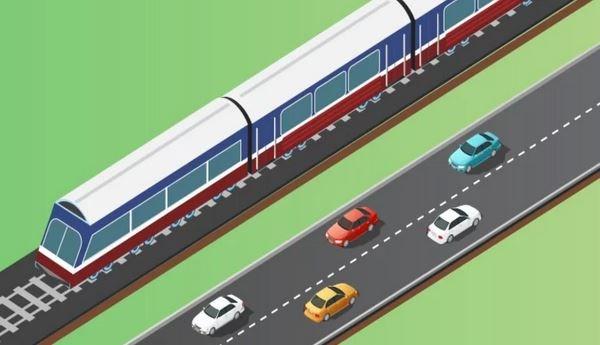 [Video] 14 dự án giao thông cấp bách chuẩn bị khởi công
