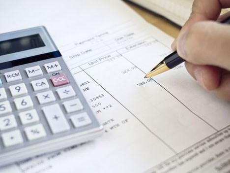 Hoàn thiện công tác kế toán quản trị chi phí sản xuất tại Công ty Cổ phần Lâm sản 19