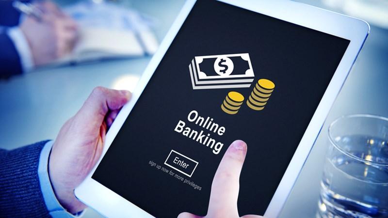 Ngành ngân hàng cần làm gì để đón làn sóng cách mạng công nghiệp 4.0?